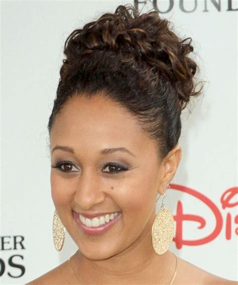 Mowry Hairstyles by 500 Best Those Mowry Gorgeous Images On