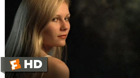 Virgin Suicides 1999 Full Movie The Virgin Suicides 9 9 Movie Clip These Girls Make Me Crazy 1999 Hd Youtube