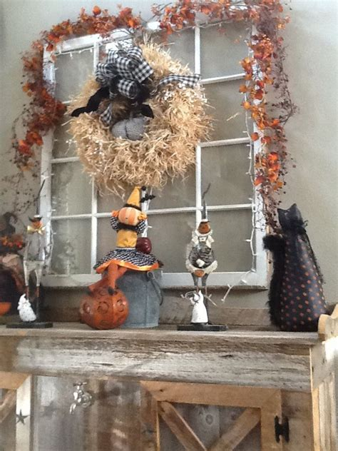 primitive fall decorating ideas 17 best images about primitive stuff on trees
