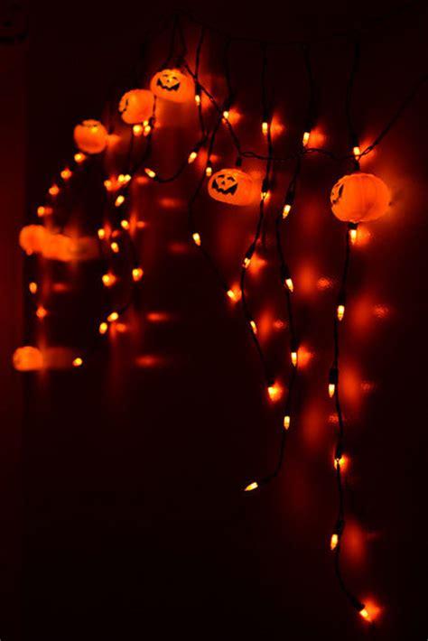 pumpkin lights led pumpkin led lights pictures photos and images for