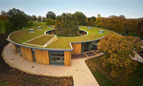 british horse society hq warwickshire england  architect