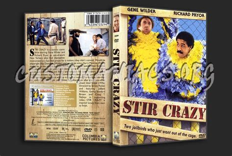 Cover Stir Stir Dvd Cover Dvd Covers Labels By Customaniacs