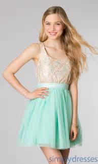 short party dresses for juniors gt gt busy gown