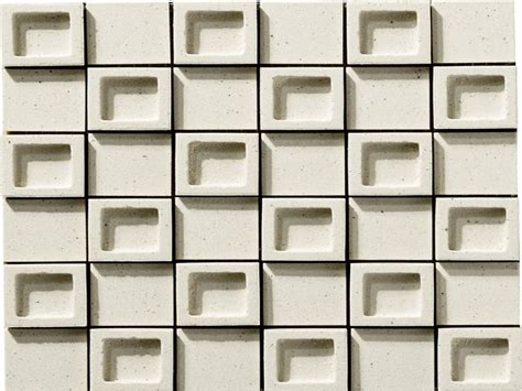 outside brick wall designs house exterior wall tiles exterior wall tiles designs