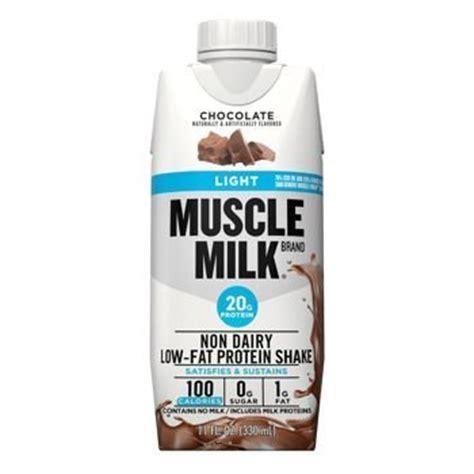 muscle milk light strawberry muscle milk protein powder chocolate kamisco