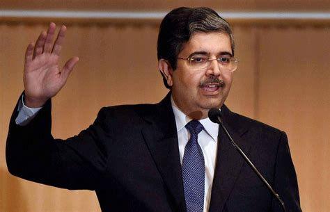 in kotak mahindra kotak plays acquisition buzz the new indian express