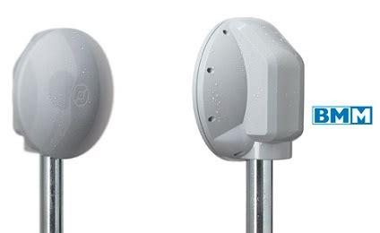 allarme giardino sensori da esterno impianti antifurto impianti
