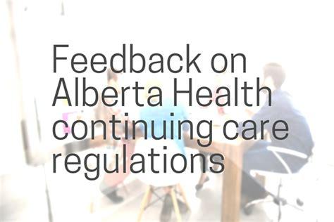 design guidelines for continuing care facilities in alberta news events licensed practical nurses clpna