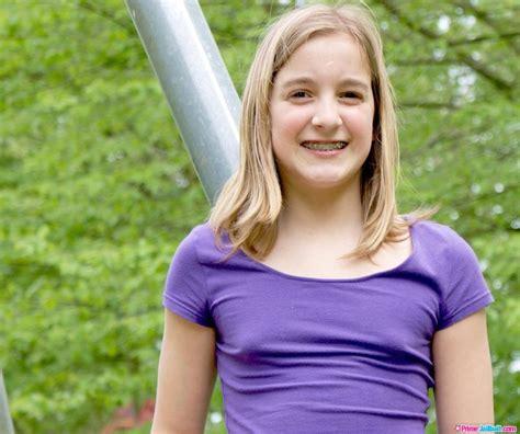 girl model 13yo pic 681477 primejailbait
