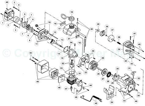 stihl 023 parts diagram stihl 009l parts diagram car interior design