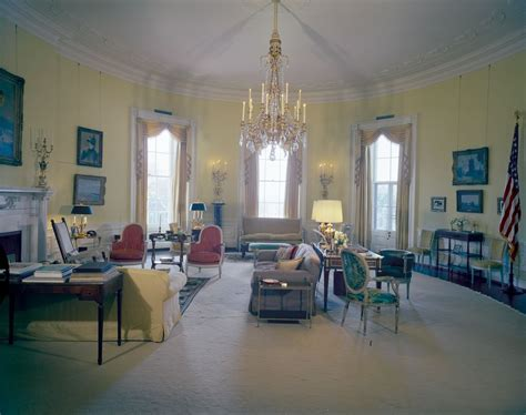 white house rooms red room president s bedroom sitting white house rooms red room president s bedroom sitting