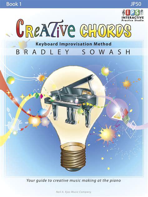 winner chords winner of creative chords by sowash 88 piano
