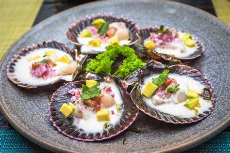 lima best restaurants the 5 best restaurants in lima peru eatperu