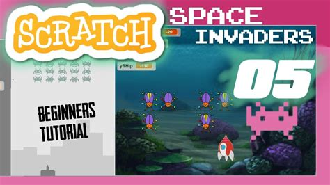 construct 2 space invaders tutorial scratch 101 beginners tutorial make a space invaders game