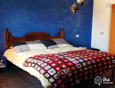 casa co dei fiori roma house for rent in a property in rome iha 54040