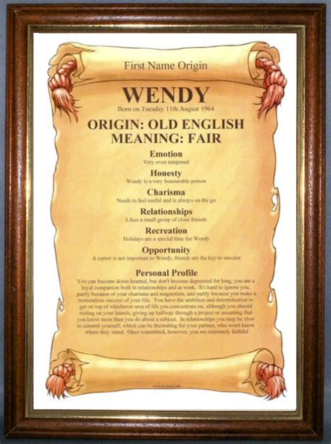 name origin baby name meanings and origins parents
