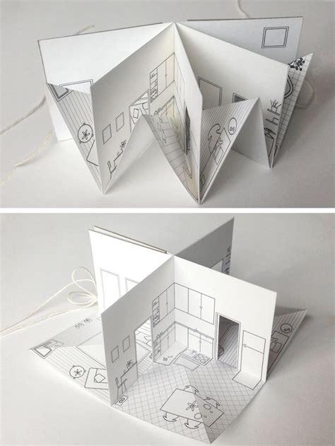 best 25 paper architecture ideas on