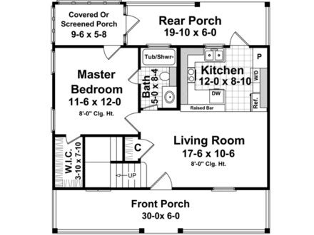 200 square foot cabin plans ultra modern small house plans small modern house plans