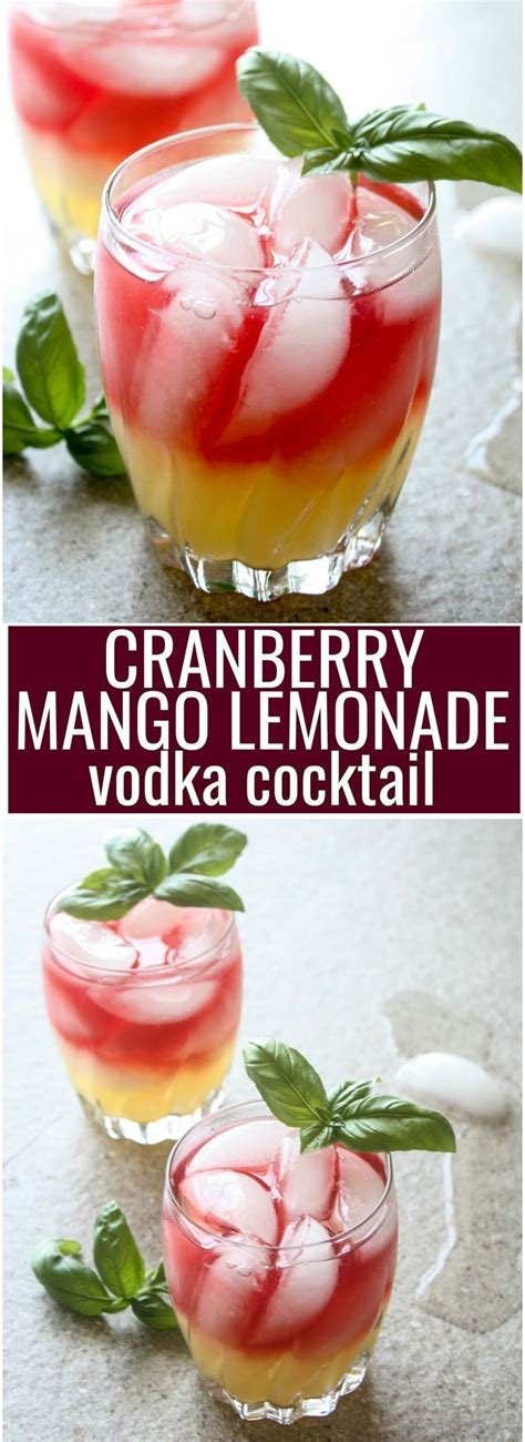 Happy Hour Cranberry Amaretto by Best 25 Happy Hour Drinks Ideas On Cocktail