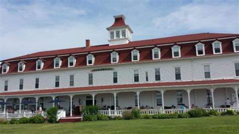 spring house hotel block island main building picture of spring house hotel new