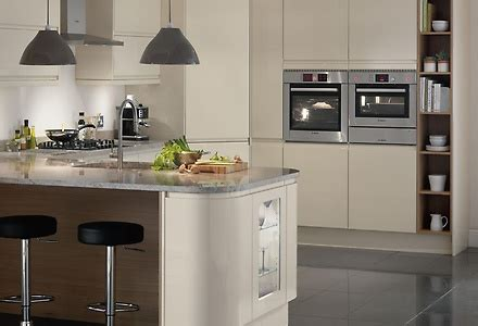 Kitchen Pontypridd bathrooms heating kitchens located in pontypridd south