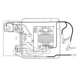 schumacher battery charger se 1052 schematic schumacher get free image about wiring diagram