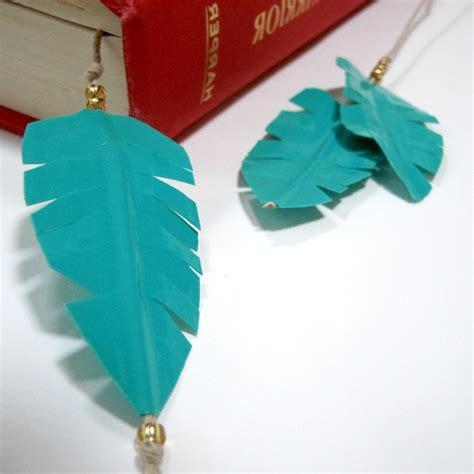 fashion crafts for 7 fashion crafts for diy