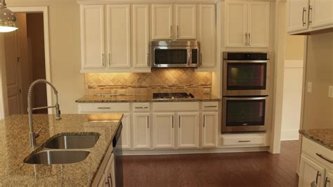kitchen cabinet repair west palm beach double stacked wall ovens complete appliance repair and