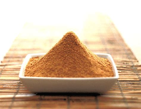 coco sugar sugar which white sugar substitute is best for you