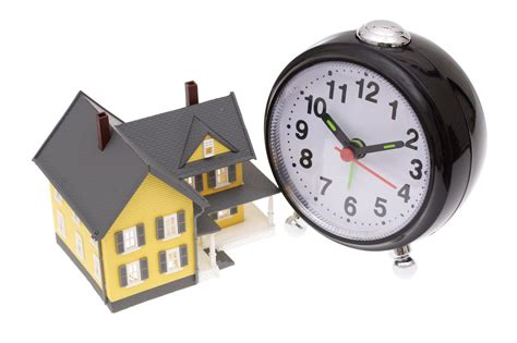 how long it takes to buy a house uk how long does it take to buy a house