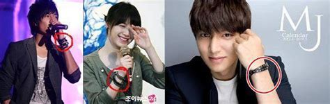 the relationship between lee min ho and ku hye sun joondi aka minsun couple lee min ho goo hye sun