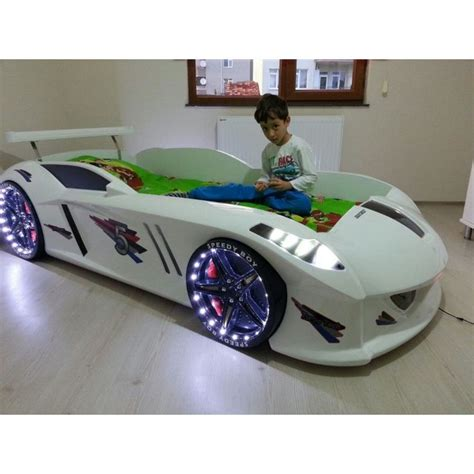 car beds for 114 best images about stuff for the house on bed car bed and tractor bed