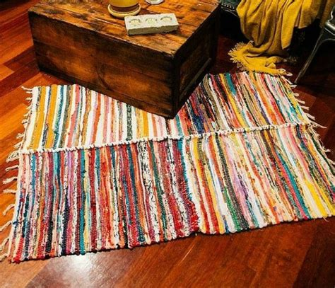 dollar store rugs transform dollar store rugs with these 11 stunning ideas hometalk
