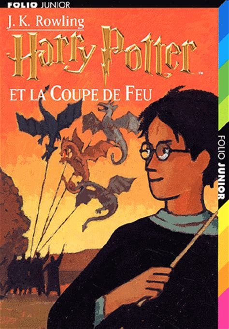 couvertures images et illustrations de harry potter tome