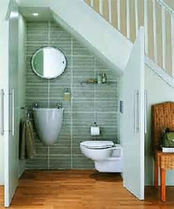 home decor small bathroom sinks wall mount kitchen