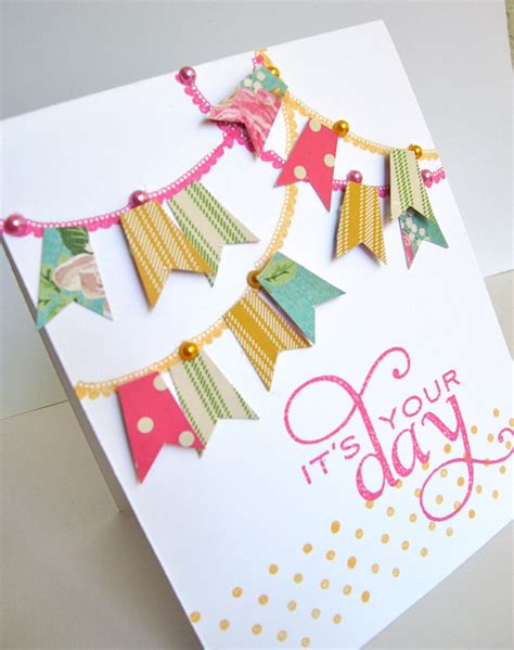 birthday cards gcd studios celebration week birthday cards for a