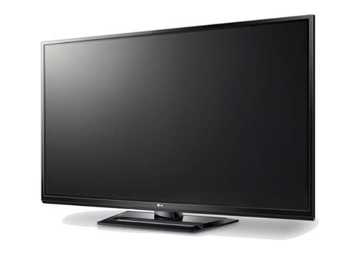 Lg 50 Inch Plasma Tv Pn4500 lg 50pa4500 televisions 50 hd plasma tv with 600hz and 2 hdmi lg electronics uk