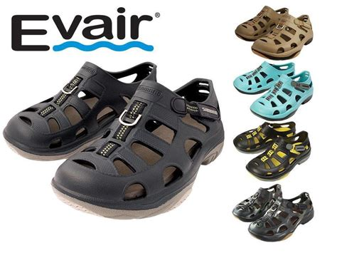 fishing sandals for shimano evair marine fishing shoes sandals mens womens