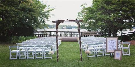 Londontown Gardens by Historic Town And Gardens Weddings Get Prices For Annapolis Wedding Venues In Edgewater Md