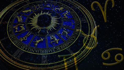 police warn  astrology  psychic fraud ctv edmonton news