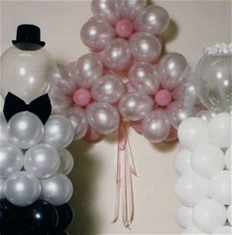 Balloon Simple Decoration by 17 Best Images About Balloon Decorating Ideas On