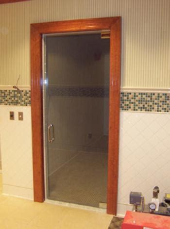Atlantic Shower Door Shower Door Gallery Atlantic Shower Door