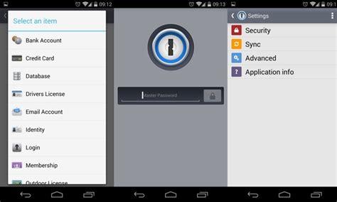 1password android 1password android uygulamasına parmak izi desteği