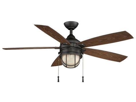 outdoor fans for pergolas ceiling fan design ideas hgtv