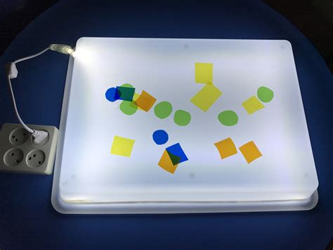 c 243 mo hacer una mesa de luz casera accessorios y cmo hacer una mesa de luz 191 c 243 mo hacer una mesa de
