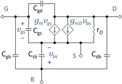 transistor hybrid equivalent circuit equivalent resistance in a circuit equivalent wiring diagram and circuit schematic