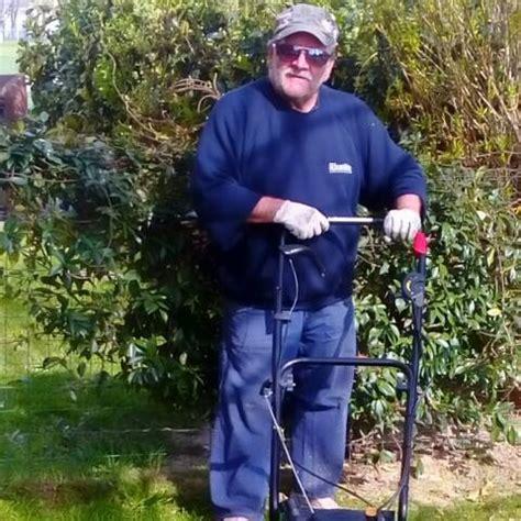 il giardiniere il giardiniere home
