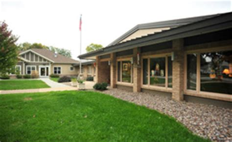 valley view healthcare rehab home