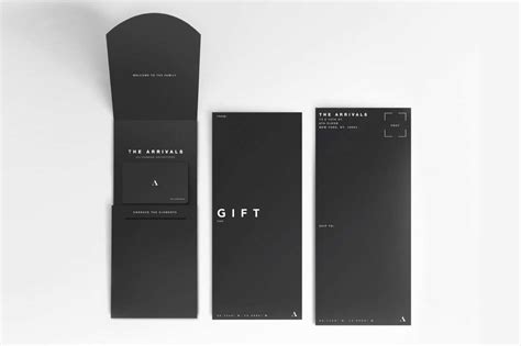 New York City Gift Cards - 30 e gift cards that make perfect last minute gifts