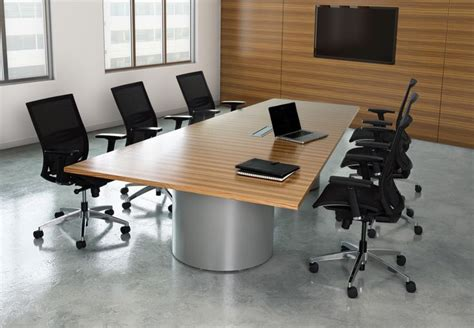 Ki Conference Table Pin By Brad Osborne On Office Solutions Pinterest